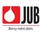 Logo JUB