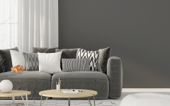 JUB Barvy mění dům 2020