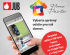 JUB Home Painter