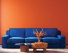 JUB Barve spremenijo dom 2020