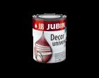 Izbran Produkt leta 2020 je JUBIN Decor universal