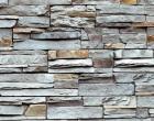 JUBIZOL DECOR Panel stone