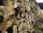 JUBIZOL DECOR Stone wall