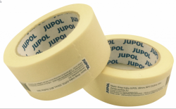 Maskovací pásky JUPOL