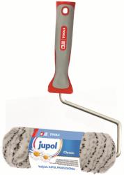 Váleček JUPOL Classic / Trend 180