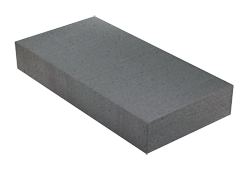 EUROTHERM Strong - S0 Graphite
