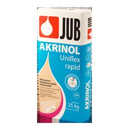 AKRINOL Uniflex rapid