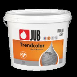 Trendcolor