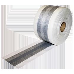 HYDROSOL těsnicí páska