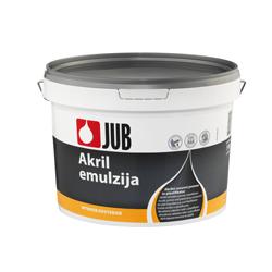 Acryl emulsion