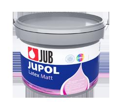 JUPOL Latex matt