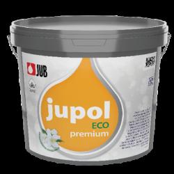 JUPOL Eco premium