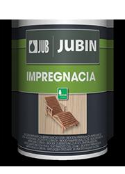JUBIN Impregnace WB