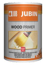 JUBIN Wood primer