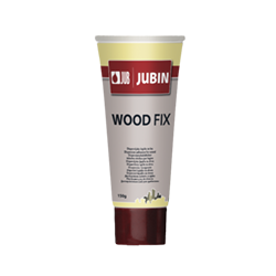 JUBIN Wood fix