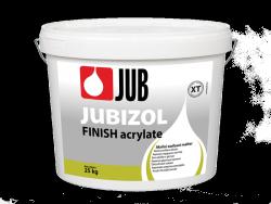 JUBIZOL Acryl finish XT