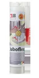 JUBOFLEX MS Flex