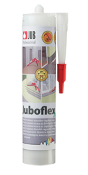 JUBOFLEX MS Flex