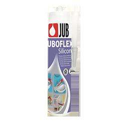 JUBOFLEX Silicone