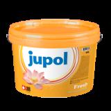 JUPOL Fresh