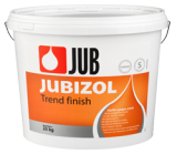 JUBIZOL Trend finish S