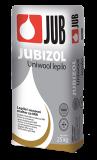 JUBIZOL Uniwool fix