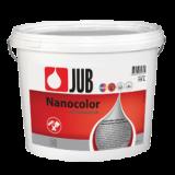 Nanocolor