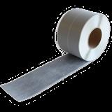 HYDROSOL samolepicí těsnicí páska