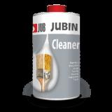 JUBIN Cleaner
