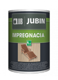 JUBIN Impregnace