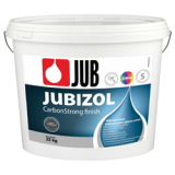 JUBIZOL CarbonStrong finish S
