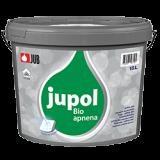 JUPOL Bio vápenná malířská barva