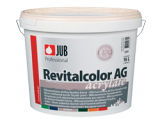 Revitalcolor AG