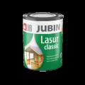 JUBIN Lasur classic