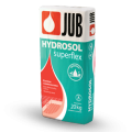 HYDROSOL Superflex