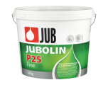 JUBOLIN P25 Fine