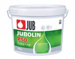 Jubolin P-50 Extra Fine