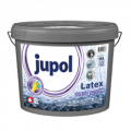 JUPOL Latex semi matt