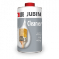 JUBIN Cleaner
