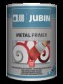 JUBIN Metal primer S