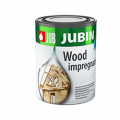 JUBIN Wood Impregnation UV
