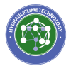 BIO APNENA FB hydrauliclime technology