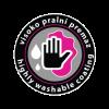 SLO_visoko_pralni_premaz