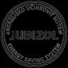 JUBIZOL - silikon