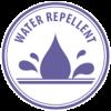 AKRINOL - Water repellent (vijola)
