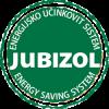 JUBIZOL - silikát