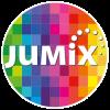 Tónovací systém JUMIX